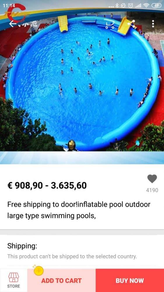 04_bazen_pool_Water_voda