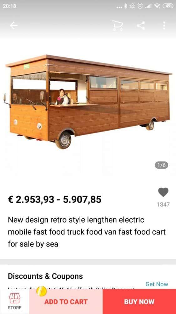 07_elektromobil_hotdog_fastfood