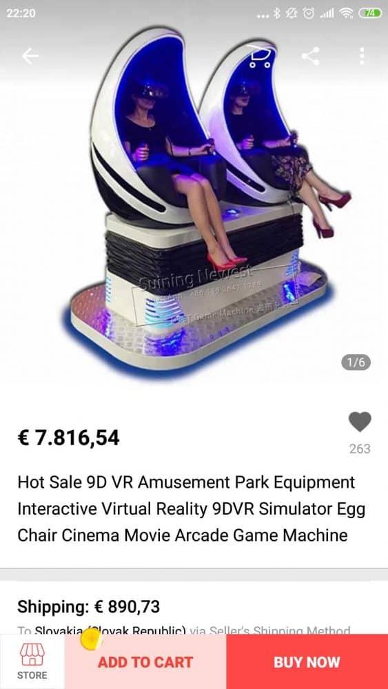 08_VR_9D_virtual_reality