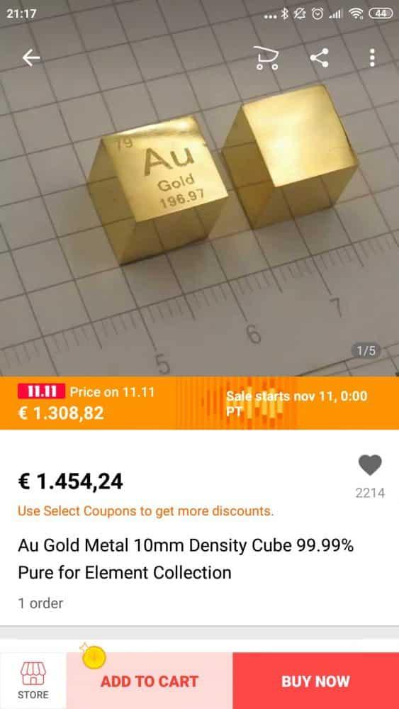 09_gold_clear_zlato_ciste