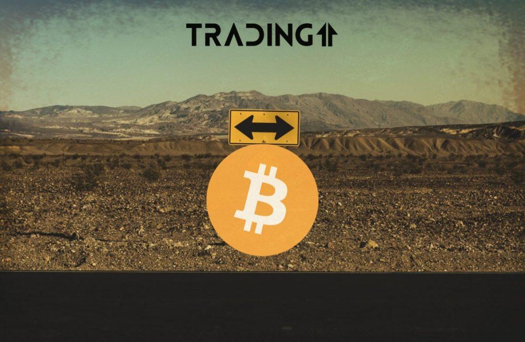 BTC, anonymné kryptomeny