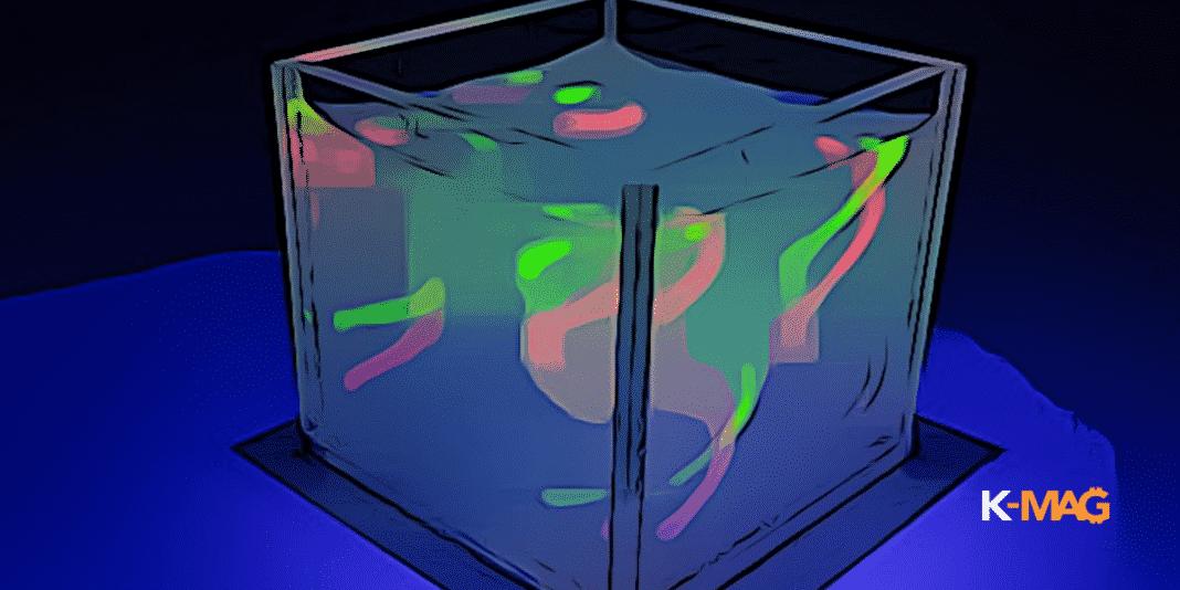 3D tlač orgánov je vďaka tejto technológii ešte viac reálna!