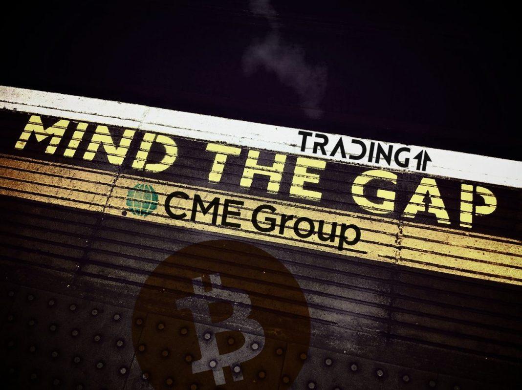 CME-Bitcoin-gap-futures-BTC-deriváty