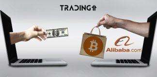 alibaba-btc-bitcoin-obchod