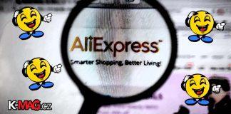 aliexpress _je_to_mozne_sialenosti