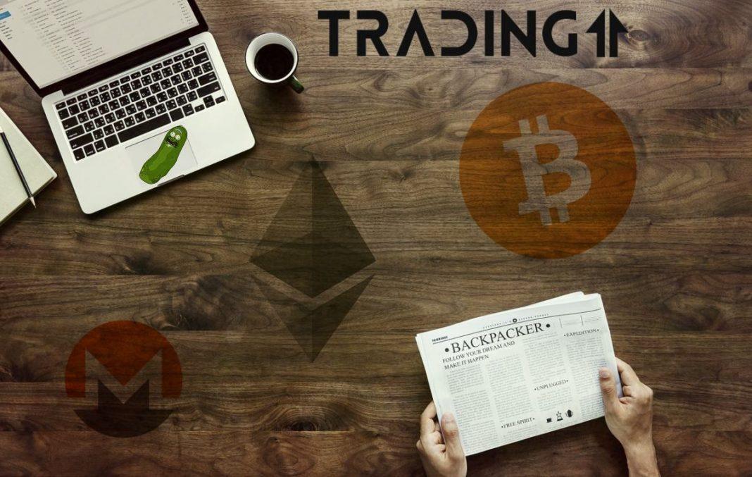 bitcoin-zpravy-ethereum-monero-news