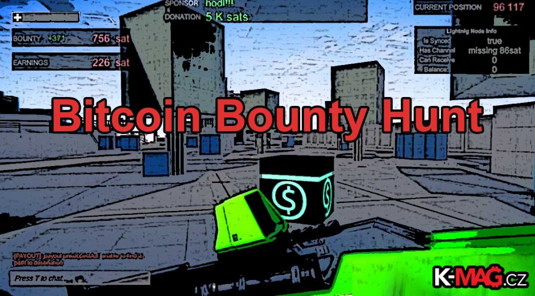 bitcoin_bounty_hunter_game_satoshi_ln_FPS