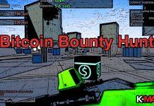 bitcoin_bounty_hunter_game_satoshi_ln_FPS