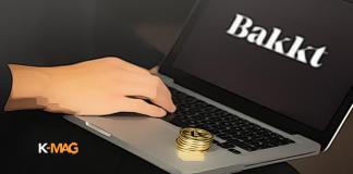 Bakkt Bitcoin Futures dosahuje takmer 2-násobné objemy oproti nedávnemu ATH
