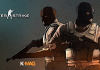 Populárna hra CS:GO sa výrazne mení - pribudli nové zaujímavé funkcie!