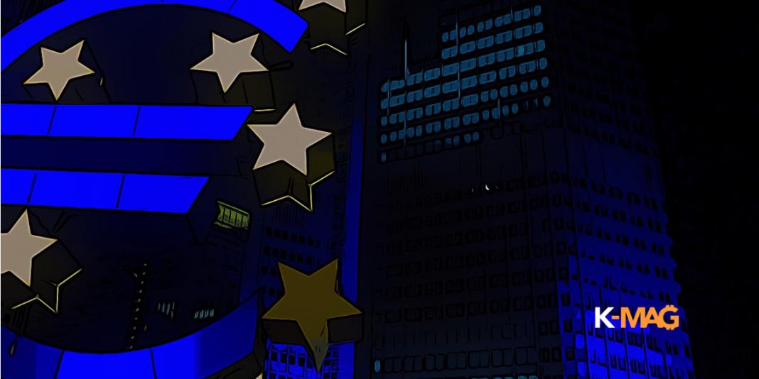Európska Centrálna Banka_banky