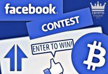 facebook sutaz trading11 crypto kingdom ceny