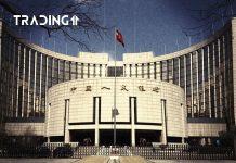čína centrálna banka chrome