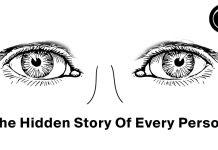 príbeh človeka_ilúzia