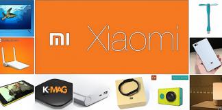 Xiaomi ponúka zaujímavé produkty - Toto sú najlepšie z nich!