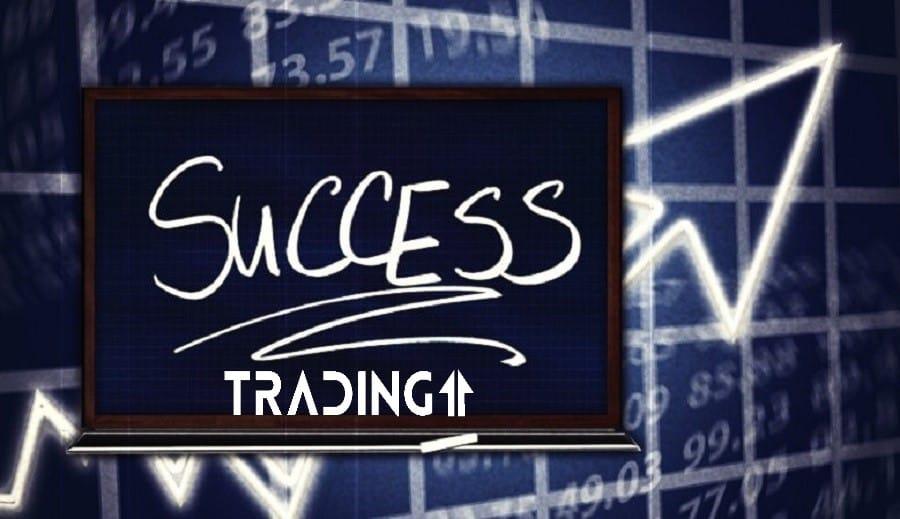 Success use analyza trading11 workshop