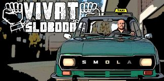 vivat_sloboda_slovenske_gta_titulka_free_game