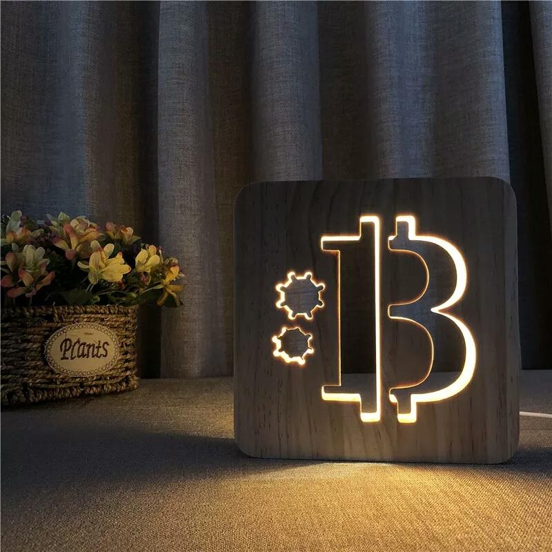 bitcoin_lampa_ aliexpress