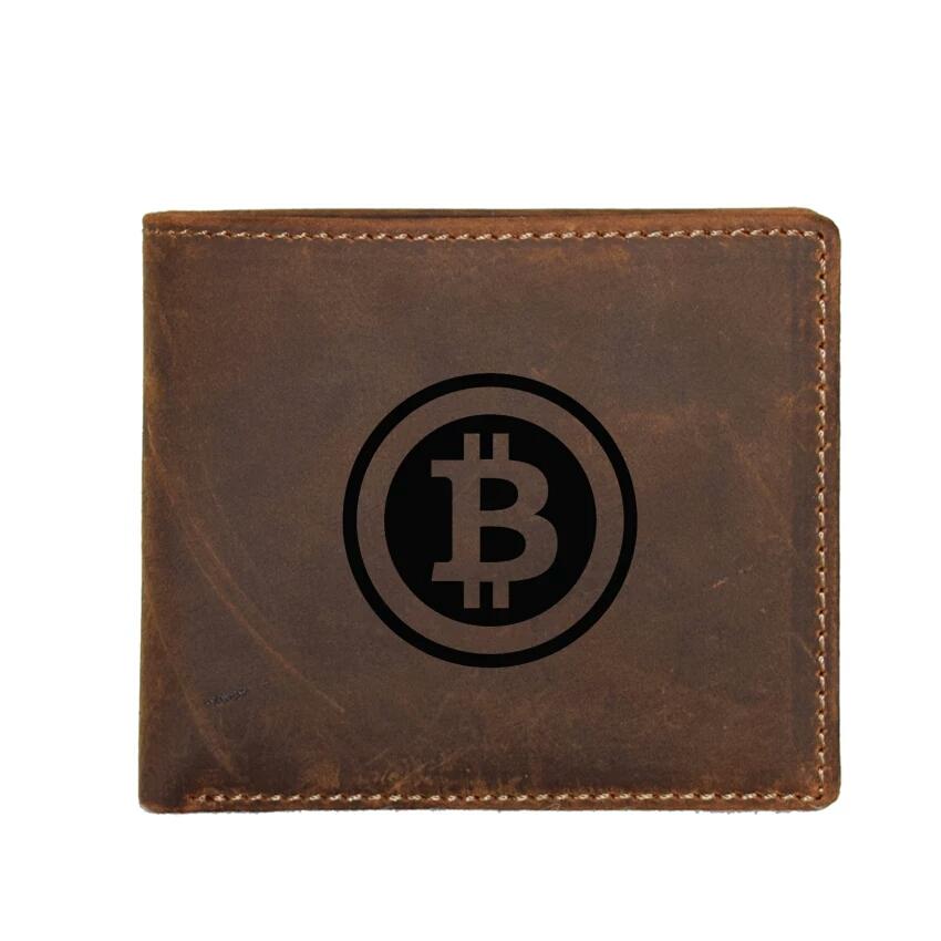 bitcoinova_wallet_penazenka_kozena aliexpress