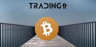 Bitcoin-crypto-currency