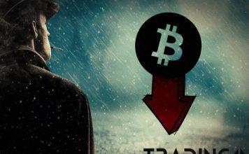 BTC-Bitcoin-altcoiny
