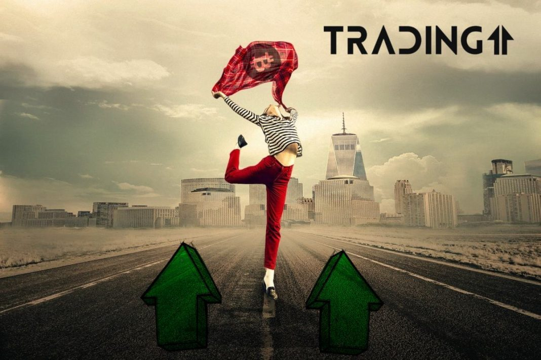 Bitcoin-up-cena-nahor