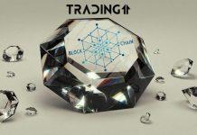 Blockchain-blok-diamant-diamond-block