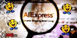 aliexpress _vianocne_christmas