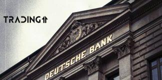 deutsche bank trading11