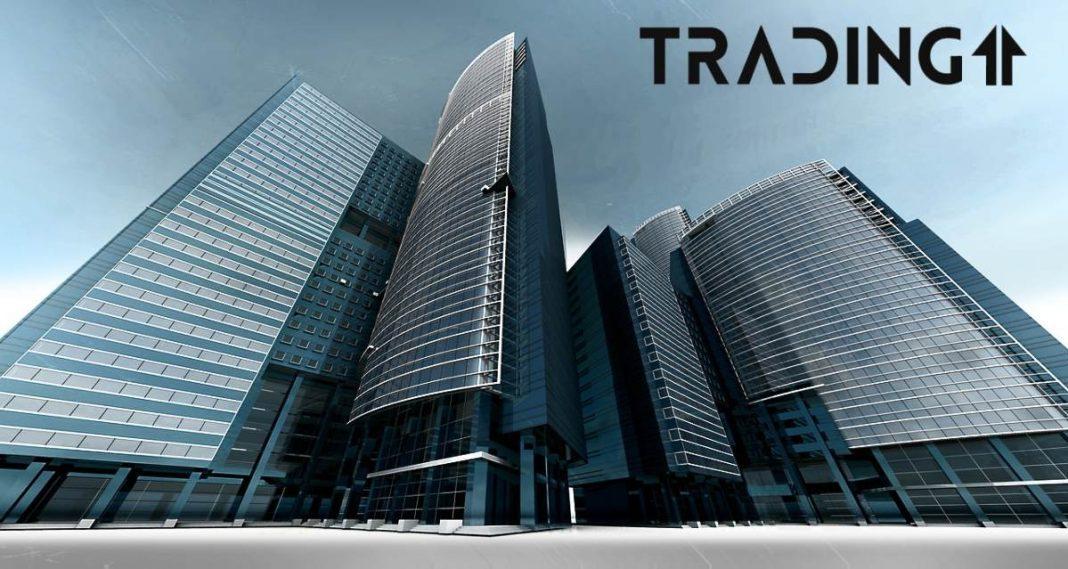 instituce-banky-banka-bank-business-obchod-Nemecko