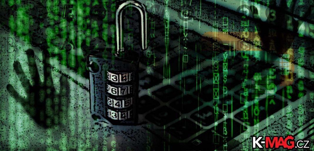 kryptovírus_ransomware_kryptomena_boris_mutina
