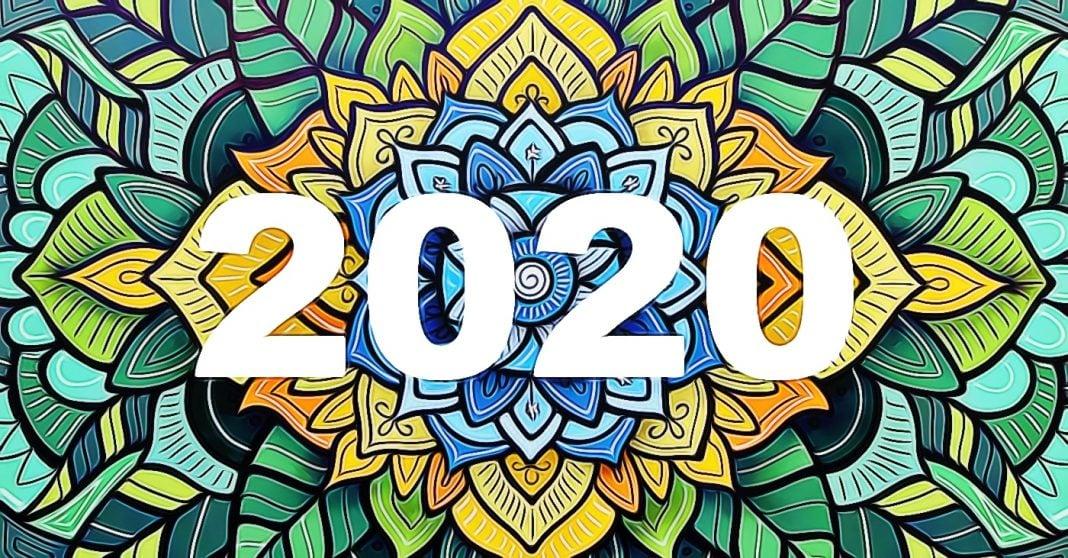 novy rok 2020 predsavzatia