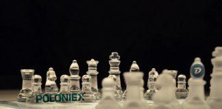 poloniex, digibyte, altcoin, altcoins, tron