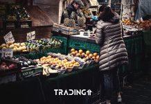 trh obchod dxm ledger analýza trading11