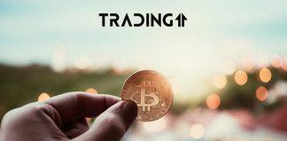 Bitcoin-BTC-minca-predikcia-trader