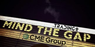 CME-Bitcoin-gap-futures-BTC whatshapp