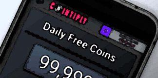 faucethub _cointiply_kryptozdarma_km