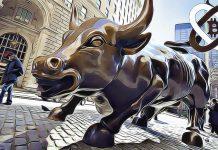 bitlink bull byk uptrend bullrun rallye