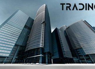 institucie-banky-banka-bank-business-obchod-swift