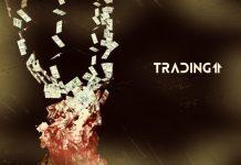 kriza-peniaze-money-banka-banky-financie-problém-fiat-vojna
