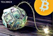mince so zapalnou snurou bitcoin bomba trader 2.0 oplati sa
