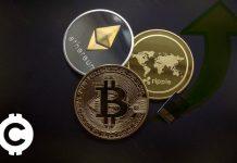 BTC-Bitcoin-Krypto-kryptomeny-Up-rast