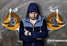 Bitcoin-mileniáli