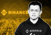 Changpeng-Zhao-binance-ceo-1-696x464