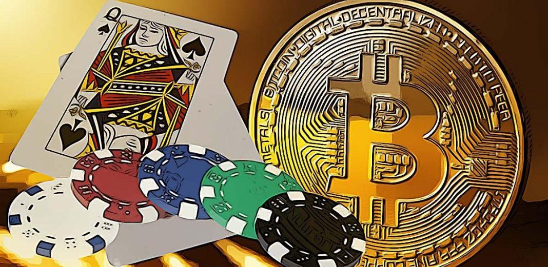 krypto online hazardne hry bitcoin