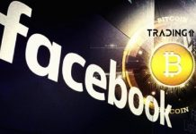 Facebook-global-coin-libra-Shopify