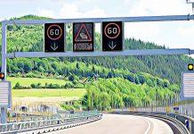 slovensko dialnice d1 modernizacia