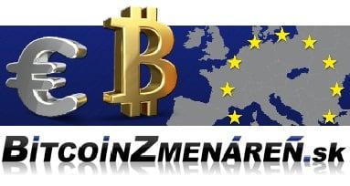Bitcoin futures, Bitcoin Futures – Čo to je, aké sú ich výhody a kde s nimi môžeme obchodovať?