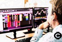 bitcoin trading obchodovanie na burze