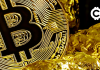 analytik, Analytik z eToro: Pád hodnoty dolára pomáha najmä kryptomenám